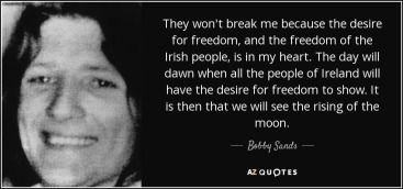 quote-they-won-t-break-me-because-the-desire-for-freedom-and-the-freedom-of-the-irish-people-bobby-sands-25-84-87.jpg