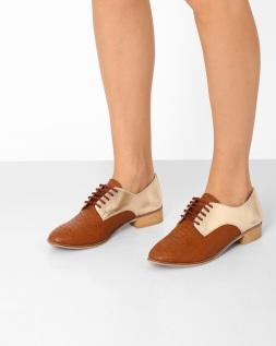 -1117Wx1400H-460072591-brown-MODEL