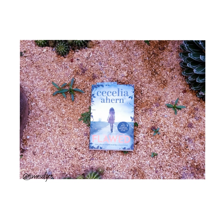 """I've learned that to be courageous is to feel fear within, every step of the way."" 