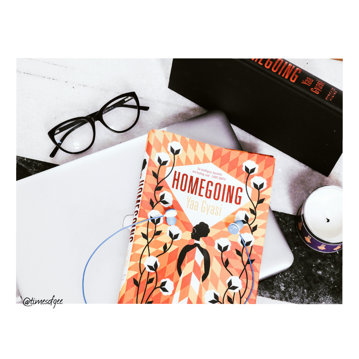 """You want to know what weakness is? Weakness is treating someone as though they belong to you. Strength is knowing that everyone belongs to themselves."" 