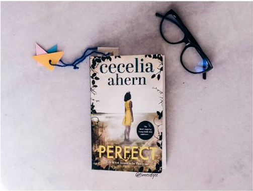 """A weed is just a flower growing in the wrong place"" 
