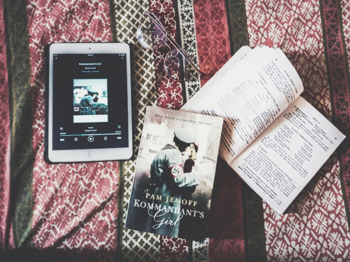 """""""I had become a foreigner in the place, I had always called home."""" 
