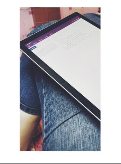 WritingtoDoughie.png